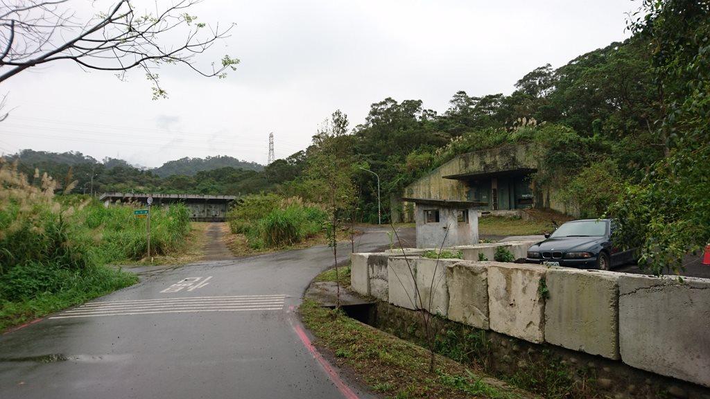 生態環保優先 擴大土城都市計畫